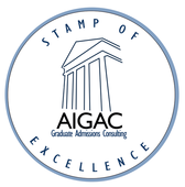 AIGAC MBA Admissions Consulting